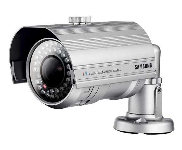 อยู่นอกสถานที่ก็ดูกล้องวงจรปิดที่บ้านผ่านมือถือได้